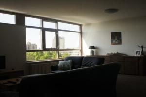 Bekijk appartement te huur in Den Bosch Vergiliuslaan, € 1070, 85m2 - 369821. Geïnteresseerd? Bekijk dan deze appartement en laat een bericht achter!