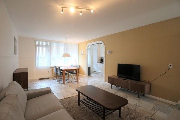 Te huur: Appartement Lenteakker, Spijkenisse - 19