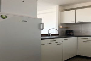 Te huur: Appartement Kruisstraat, Eindhoven - 1