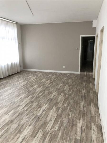 Te huur: Appartement Rozenburgerplein, Schiedam - 8