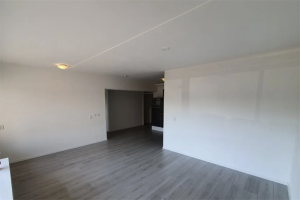 Te huur: Appartement Agorahof, Lelystad - 1