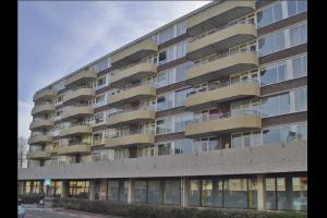 Bekijk appartement te huur in Maarssen Bisonspoor, € 865, 90m2 - 277575. Geïnteresseerd? Bekijk dan deze appartement en laat een bericht achter!