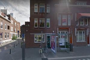 Bekijk kamer te huur in Rotterdam Randweg, € 455, 12m2 - 393607. Geïnteresseerd? Bekijk dan deze kamer en laat een bericht achter!