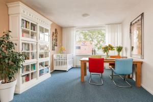 Bekijk appartement te huur in Eindhoven Pisanostraat, € 1100, 70m2 - 327781. Geïnteresseerd? Bekijk dan deze appartement en laat een bericht achter!