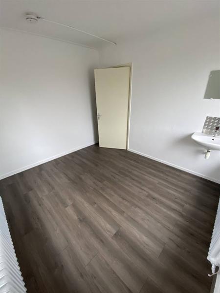 Te huur: Kamer Haaksbergerstraat, Enschede - 2