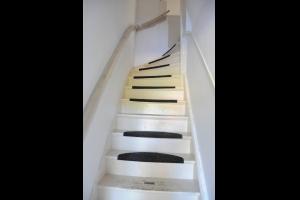 Bekijk woning te huur in Den Haag Melodiestraat: Dubbele bovenwoning - € 770, 82m2 - 295808