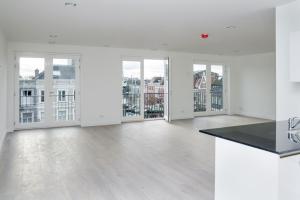 Bekijk appartement te huur in Breda V. Coothplein, € 1495, 130m2 - 356693. Geïnteresseerd? Bekijk dan deze appartement en laat een bericht achter!
