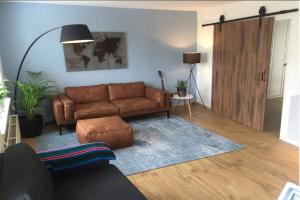 Bekijk appartement te huur in Utrecht W. Begijnehof: Appartement - € 1650, 65m2 - 358594