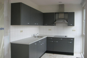 Bekijk woning te huur in Oldenzaal E. Klopper, € 901, 76m2 - 352146. Geïnteresseerd? Bekijk dan deze woning en laat een bericht achter!