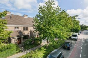 Bekijk appartement te huur in Hattem Burg Bijleveldsingel, € 995, 171m2 - 320332. Geïnteresseerd? Bekijk dan deze appartement en laat een bericht achter!