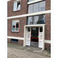 Te huur: Appartement Marialaan, Nijmegen - 1
