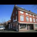 Bekijk appartement te huur in Den Bosch Aartshertogenlaan, € 1250, 110m2 - 302080. Geïnteresseerd? Bekijk dan deze appartement en laat een bericht achter!