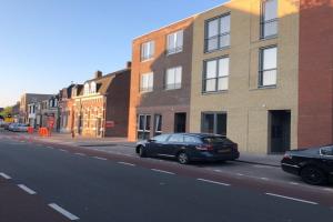 Bekijk studio te huur in Tilburg Hasseltstraat, € 648, 35m2 - 391479. Geïnteresseerd? Bekijk dan deze studio en laat een bericht achter!