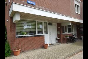 Bekijk woning te huur in Leiden Eiberoord: Heerlijke eengezinswoning  - € 1300, 73m2 - 318990