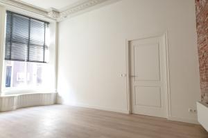 Bekijk appartement te huur in Groningen Akerkstraat, € 1025, 45m2 - 388497. Geïnteresseerd? Bekijk dan deze appartement en laat een bericht achter!