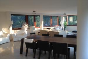 Bekijk appartement te huur in Amsterdam Mauritskade: Gemeubileerd Appartement - € 2000, 140m2 - 351407
