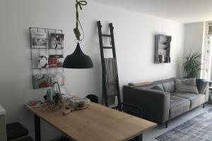 Bekijk appartement te huur in Eindhoven Zeelsterstraat, € 1100, 60m2 - 351263. Geïnteresseerd? Bekijk dan deze appartement en laat een bericht achter!