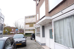 View room for rent in Amersfoort Heiligenbergerweg, € 392, 18m2 - 375708. Interested? check out this room and leave a message!