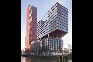 Huurwoningen wijnbrugstraat rotterdam te huur direct wonen for Direct wonen rotterdam