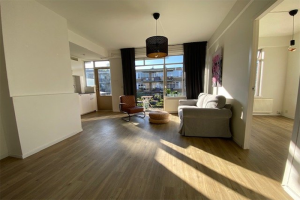 Bekijk appartement te huur in Rotterdam Navanderstraat, € 1598, 62m2 - 399897. Geïnteresseerd? Bekijk dan deze appartement en laat een bericht achter!