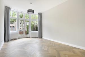 Bekijk appartement te huur in Den Haag Willem de Zwijgerlaan, € 1500, 67m2 - 387404. Geïnteresseerd? Bekijk dan deze appartement en laat een bericht achter!