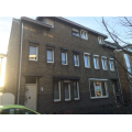 Bekijk studio te huur in Kerkrade Julianastraat, € 555, 20m2 - 254003