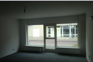 Bekijk studio te huur in Zeist Jagerlaan, € 775, 45m2 - 364489. Geïnteresseerd? Bekijk dan deze studio en laat een bericht achter!