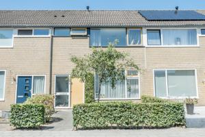 Bekijk woning te huur in Heerenveen Ratelaar, € 900, 113m2 - 368805. Geïnteresseerd? Bekijk dan deze woning en laat een bericht achter!