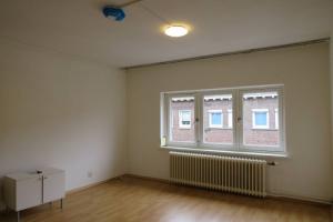 Bekijk kamer te huur in Maastricht S. Nicolaasstraat, € 415, 16m2 - 360201. Geïnteresseerd? Bekijk dan deze kamer en laat een bericht achter!