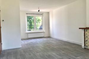For rent: Apartment Tudderenderweg, Sittard - 1