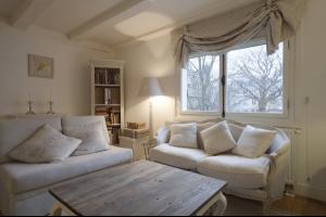 Bekijk appartement te huur in Amsterdam Keizersgracht: Apartment - € 1750, 75m2 - 293686