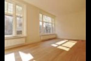 Bekijk appartement te huur in Rotterdam Van Vlooswijkstraat: Appartement - € 2250, 104m2 - 310312