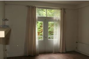 Bekijk appartement te huur in Ubbergen Ubbergse Holleweg, € 1090, 70m2 - 384776. Geïnteresseerd? Bekijk dan deze appartement en laat een bericht achter!