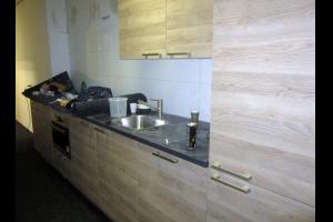 Bekijk kamer te huur in Arnhem Trans, € 450, 26m2 - 290345. Geïnteresseerd? Bekijk dan deze kamer en laat een bericht achter!