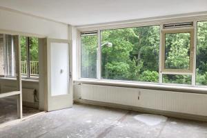 Bekijk appartement te huur in Dordrecht G.v. Prinstererweg, € 795, 107m2 - 357474. Geïnteresseerd? Bekijk dan deze appartement en laat een bericht achter!