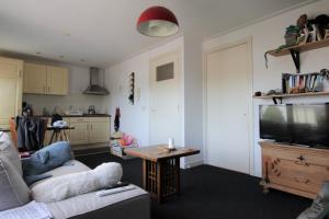 Te huur: Appartement Blekerswegje, Zwolle - 1