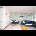 Te huur: Appartement Amerbos, Amsterdam - 1