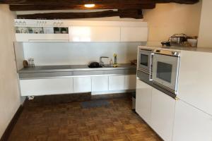 Bekijk appartement te huur in Maastricht Hoogbrugstraat, € 1175, 90m2 - 363455. Geïnteresseerd? Bekijk dan deze appartement en laat een bericht achter!