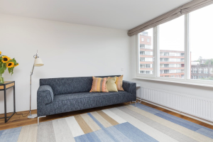 View apartment for rent in Amsterdam Marie Heinekenplein, € 2200, 78m2 - 388419. Interested? check out this apartment and leave a message!