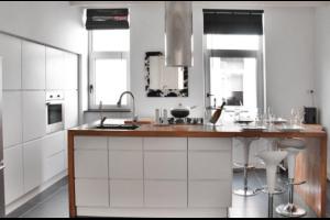 Bekijk woning te huur in Den Haag Van Swindenstraat, € 1495, 120m2 - 290158. Geïnteresseerd? Bekijk dan deze woning en laat een bericht achter!