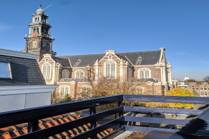 Bekijk appartement te huur in Amsterdam Westermarkt, € 2475, 72m2 - 382821. Geïnteresseerd? Bekijk dan deze appartement en laat een bericht achter!