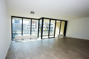Bekijk appartement te huur in Enschede Kortelandstraat, € 1350, 115m2 - 363566. Geïnteresseerd? Bekijk dan deze appartement en laat een bericht achter!