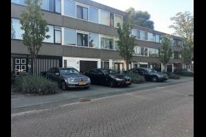 Bekijk woning te huur in Rotterdam Bolkruid, € 1500, 115m2 - 322333. Geïnteresseerd? Bekijk dan deze woning en laat een bericht achter!