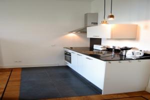 Bekijk appartement te huur in Nuenen Berg, € 1135, 65m2 - 388412. Geïnteresseerd? Bekijk dan deze appartement en laat een bericht achter!
