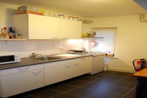 Te huur: Appartement Kalmoesplein, Eindhoven - 1