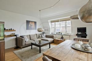 Te huur: Appartement Molensteeg, Tiel - 1
