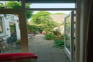 Bekijk appartement te huur in Eindhoven Baarsstraat: Apartment - € 1350, 110m2 - 345487