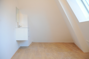 View room for rent in Den Haag Regentesselaan, € 610, 22m2 - 369731. Interested? check out this room and leave a message!