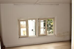 Bekijk kamer te huur in Arnhem Driekoningenstraat, € 385, 16m2 - 376106. Geïnteresseerd? Bekijk dan deze kamer en laat een bericht achter!