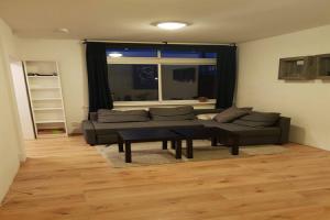 Bekijk appartement te huur in Utrecht Van Egmondkade, € 1195, 40m2 - 392450. Geïnteresseerd? Bekijk dan deze appartement en laat een bericht achter!